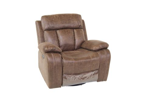 recliner suites lomus rocker recliner lounge suite recliner lounge suite