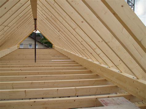 Was Kostet Ein Neues Dach 5183 by Dachneueindeckung Wille