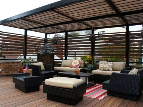 garage pergola designs 25 best ideas about garage roof on patio roof