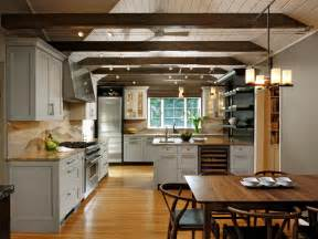 kitchen renovation ideas 2014 a contemporary kitchen with asian flair levant hgtv
