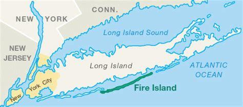 of fire island's shore – gay messiah by rufus wainwright