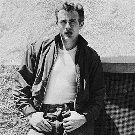 who was cooler: steve mcqueen or james dean? | the