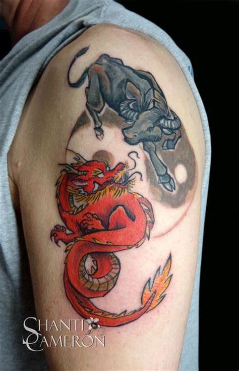 reign of fire tattoo design zodiac www pixshark images galleries