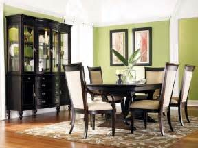 Havertys Dining Room Sets Copley Square Dining Room Other Metro By Havertys