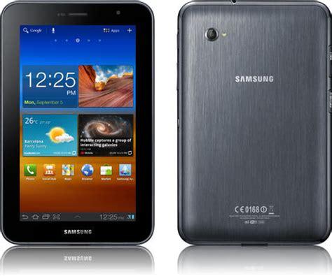 Baterai Samsung Galaxy Tab 7 Plus samsung galaxy tab 7 0 plus p6210 reparatie