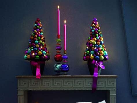 moderner weihnachtsbaum moderne und ausgefallene weihnachtsdekoration