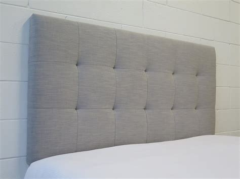 headboards nz king size bed headboard nz grid headboard 1220mm with