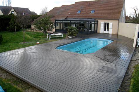 Merveilleux Terrasse De Piscine En Bois Composite #2: terrasse-composite-piscine_1306.jpg