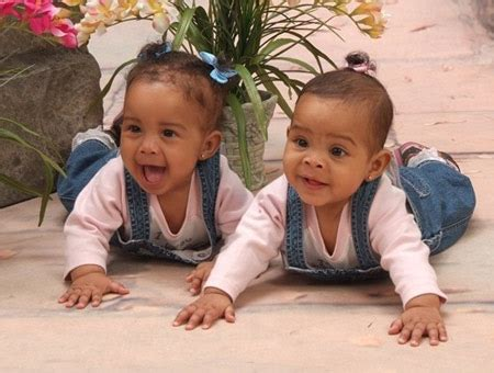 c section with twins study most twins can be born without a c section