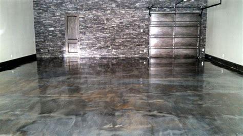 Garage Floor Paint Marble Metallic Marble Epoxy Flooring Garage Houston Tx