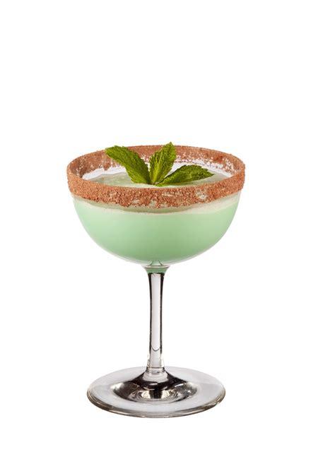grasshopper cocktail flying grasshopper cocktail recipe