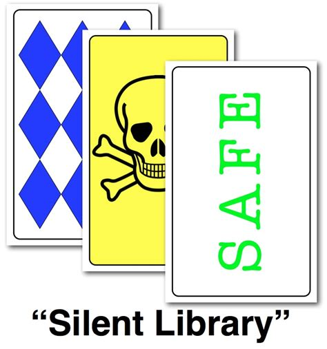 free template for silent clipart best