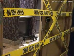 a glimpse inside the las vegas shooter s hotel room abc news