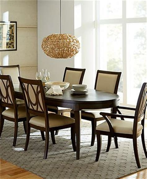 shops dining room furniture and products on