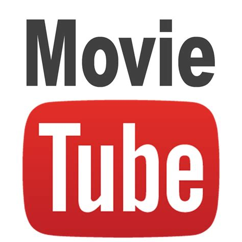 movietube apk movietube free hd and tv shows android