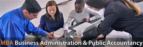 Suny Mba Cost by Suny New Paltz Graduate Extended Learning