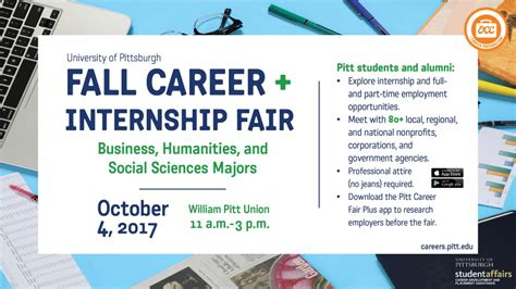 Pittsburgh Mba Internships by Pitt Engineering Career Fair 2018 Dodge Reviews