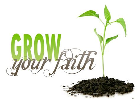 church planting in post christian soil theology and practice books gospel tabernacle of prayer food for thought increasing