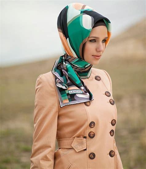 Stylish Muslim modern for in islam 2017
