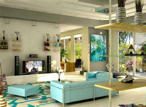 denah desain gaya dekorasi interior rumah eropa minimalis gambar  home design ideas
