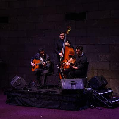 gypsy jazz swing melbourne gypsy swing project gypsy jazz duo trio hire
