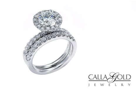engagement ring white gold vs platinum white gold