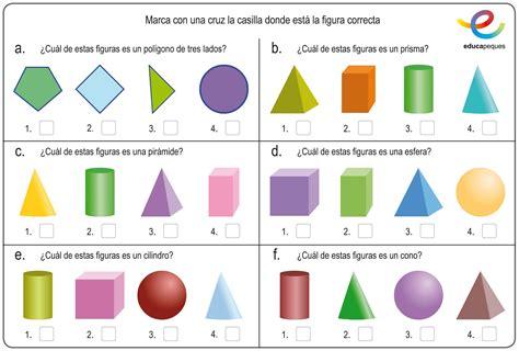 figuras geometricas en ingles juegos de figuras geometricas car interior design