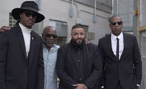 dj khaled jay z and future i got the keys video shoot dj khaled shoots the quot i got the keys quot video with future