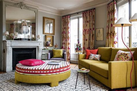 apartment refresh rearrange your living room the french way to refresh your d 233 cor wsj