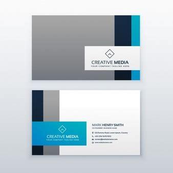 Premium Design Vorlage Kontakt Vektoren Fotos Und Psd Dateien Kostenloser