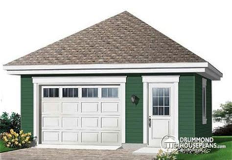 house plans with 2 separate garages the best 28 images of house plans with 2 separate attached