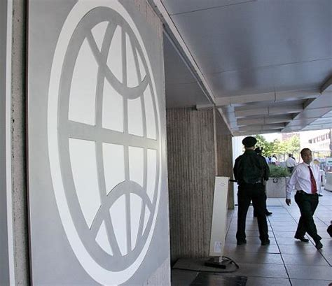 world bank 2007 world bank says no money for nuclear power