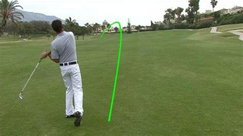 golf swing hook transform your hook with these proven golf tips how to