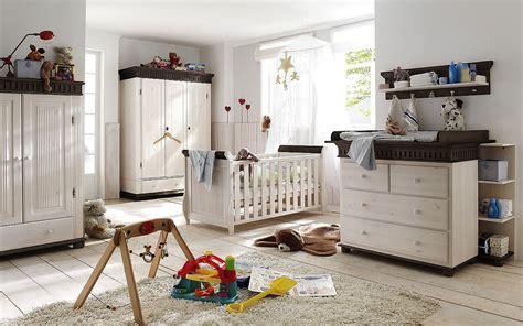 Zimmer Für Jugendliche 1888 by Kinderzimmer Junge Wandgestaltung