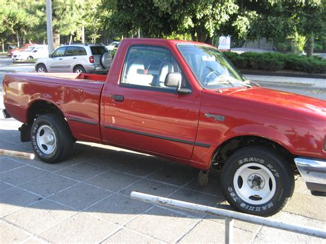 97 ford ranger for sale 1997 ford ranger for sale great condition