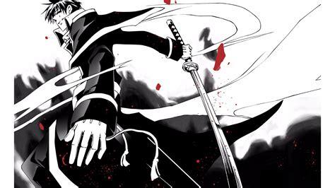 swordsman 2016 4k anime wallpaper free 4k wallpaper