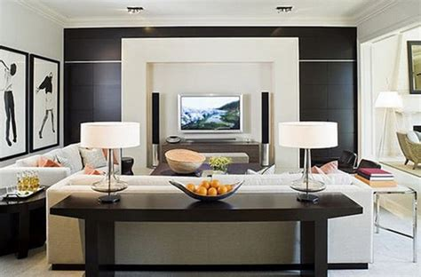 stylish living room ideas stylish living room ideas to keep it up to date interior design