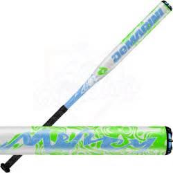 demarini slowpitch bats 2015 demarini slowpitch softball bat lineup baseball bats softball bats and equipment by