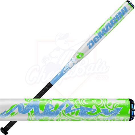 how to swing a softball bat for slowpitch 2015 demarini slowpitch softball bat lineup baseball
