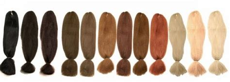 hair expression colour charts xpressions hair extensions colour chart hair weave