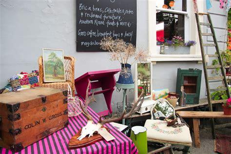 home comforts inc october magdalen flea market independent oxford