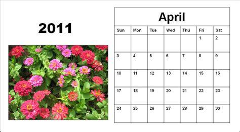 April 2011 Calendar Formal Dresses Prom Dresses And Evening Dresses April