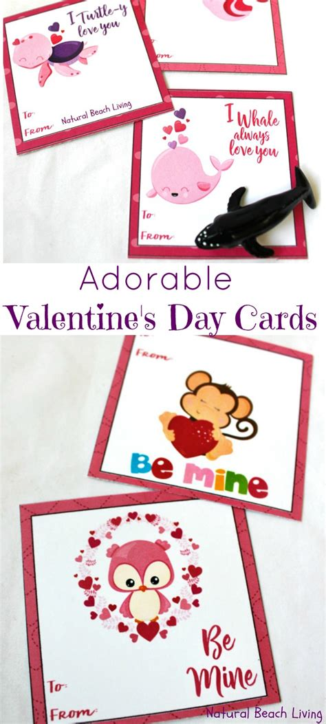 day cards for preschoolers adorable preschool s day cards free printables