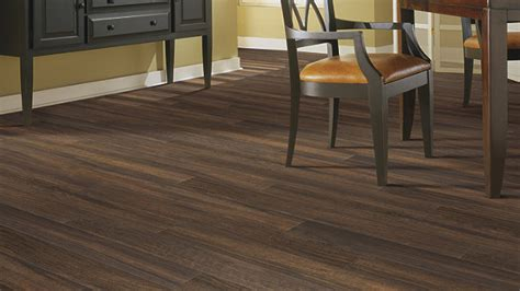 houston laminate flooring installers get started today