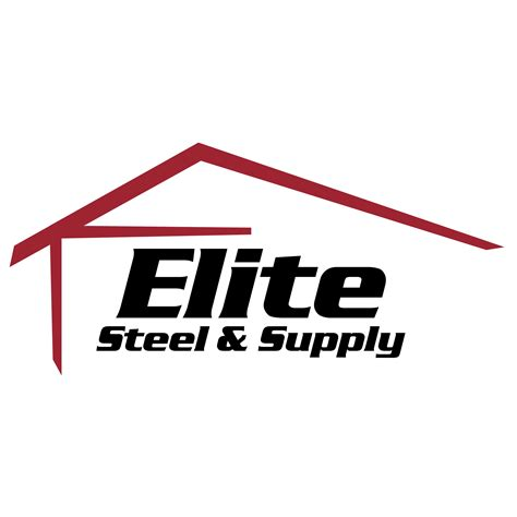 elite steel elite steel supply coupons near me in temple 8coupons