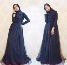 Almaira Dress Dress Hijaber Dress Dress Busana Muslim Lace Gowns Modern Abaya And White Gold On