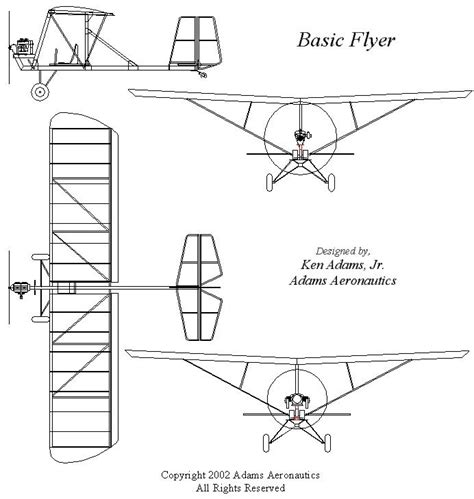 home built aircraft plans ultralight aircraft plans www pixshark com images