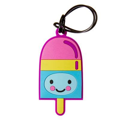 Bag Tag Smiggle 627 best images about diy college school on