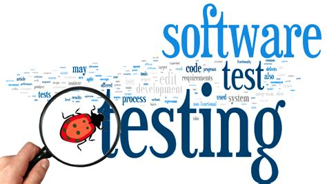mobile testing software all about software testing website testing mobile app