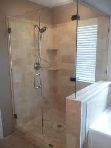 diy bathroom shower ideas